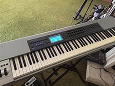 m audio keystation 88 m audio keystation pro 88 jive reverb