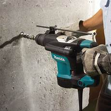 Bohren In Beton - how to drill into concrete the home depot