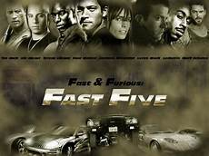 fast and furious 5 fast and furious 5 wallpaper wallpaperholic