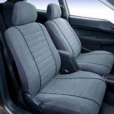 acura mdx saddleman cambridge tweed seat cover