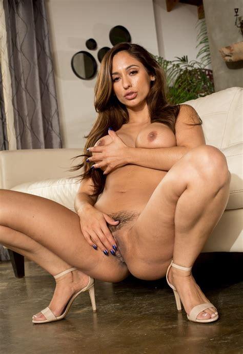 Maddy Naked