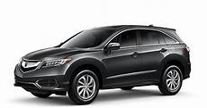 new acura lease offers key acura of portsmouth