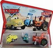 142 Best Disney Cars Images
