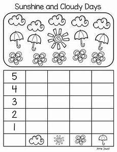 geometry lesson worksheets 792 kindergarten math activities and worksheets for the common