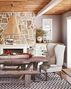 27 expert approved neutral paint colors and how to use them decor neutral paint colors