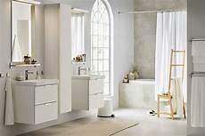 Miroir Style Verriere Ikea