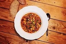 Chili Con Carne Rezept Original - chili con carne original tex mex rezept