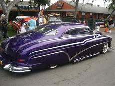 classic custom car show muscle car auto racing youtube