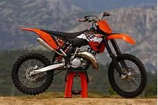 Oscaro Moto 125 Guidon Moto Cross Ktm