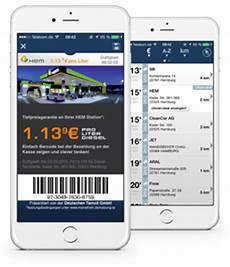 Clever Tanken App - aktuelle clever deals bei clever tanken de