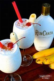 1000 images about rum chata drinks recipes on pinterest