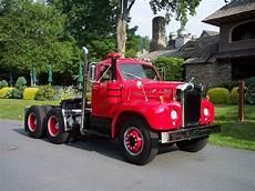 Vintage Truck antique trucks