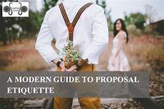 Story Engagement Etiquette Guide