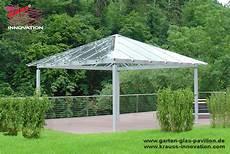 Gartenpavillon Direkt Vom Hersteller Krauss Gmbh 88285