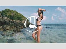 billie eilish hawaii swimsuit