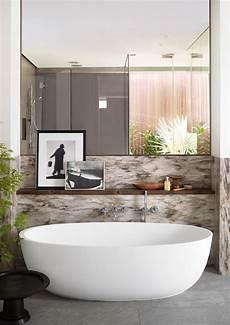 corian bathroom dupont corian corian 174 delight 8430 counter production ltd
