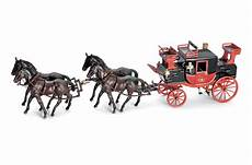 carrozza in inglese historical