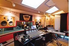 Home Studios Hamburg