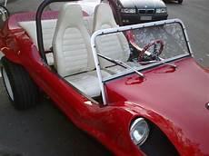tappezzerie auto tappezzeria auto roma tappezziere auto per restauro auto