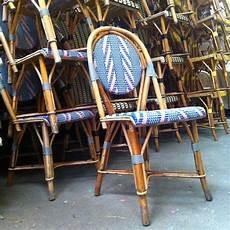 201 pingl 233 par dv sur chaises terrasse chaise bistrot