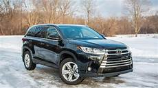 2019 toyota highlander review still competitive but