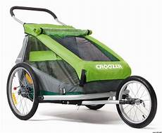 croozer kid for 2 2014 croozer bicycle trailers