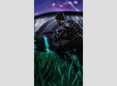 Wallpaper Fortnite, E3 2017, poster, 6k, Games #15092