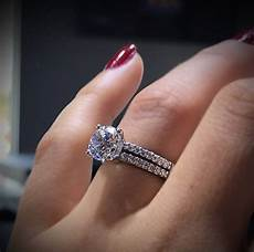 about how much is a 1 carat diamond tacori engagement