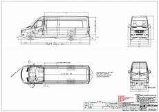 Sprinter Limo Shuttle Buses For Sale Grech Motors
