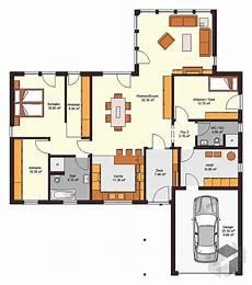 Ausmalbilder Haus Bauen Dieses Und Viele H 228 User Mehr Gibt Es Auf Fertighaus De