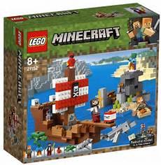 lego minecraft 2019 set images the brick fan