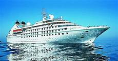 cruise ship tours windstar cruises star pride