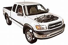 manual repair autos 2011 toyota tundra electronic valve timing tundra haynes manuals