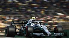 grand prix 2019 qualifying facts and stats