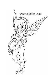 pin by beautifully broken on tinkerbell printable