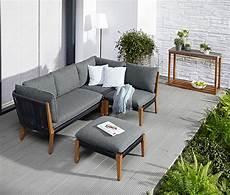 lounge möbel metall loungem 246 bel chaiselongue bestellen bei tchibo 366171