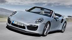 Porsche Cars Price 2018 Models Specifications