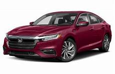 2019 honda insight touring 4 dr sedan at hunt club honda gloucester ontario