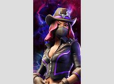 Fortnite wallpaper Ringtones and Wallpapers   Free by ZEDGE?