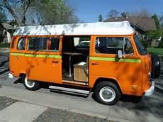 Volkswagen Minneapolis 1978 vw cer riviera for sale in minneapolis mn