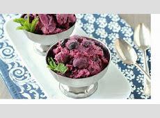 low fat berry blue frozen dessert_image