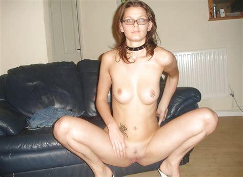 Female Soap Stars Nude