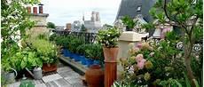 Plante De Balcon Fleuriste Bulldo