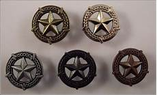 Cabinet Knobs Singapore by Home Depot Cabinet Knobs And Handles Cabinet 47684