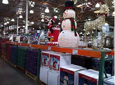 Decorations At Costco by Twitterzona Glimpsing Haboob Tweets On Miley