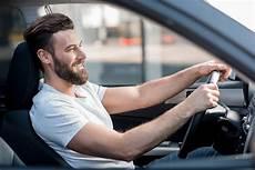 Tout Savoir Sur L Assurance Auto Conducteur