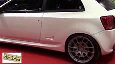 2018 New Lancia Delta All New