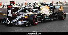Formel 1 Baku 2019 Der Sonntag In Der Chronologie