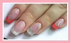 benefits of gel enhancements what the gel nails salon