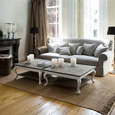 Riviera Maison Tisch - riviera maison sofa in 2019 home home decor inspiration